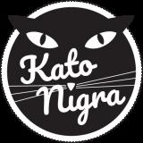 Kato Nigra