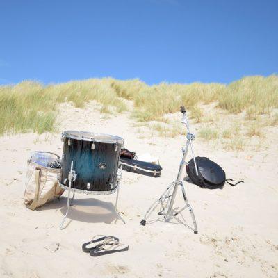 """Unser Video """"Sand in Sicht"""" ist online!"""