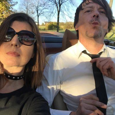 """Das Video zum Song """"Krawattenmann"""" ist online!"""